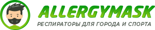 AllergyMask Russia